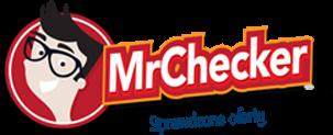 MrChecker